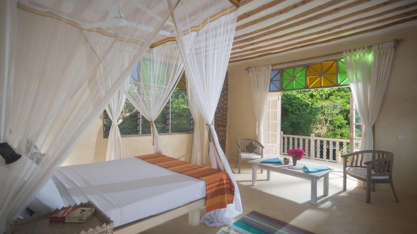 Master Bedroom (14 of 18).jpg