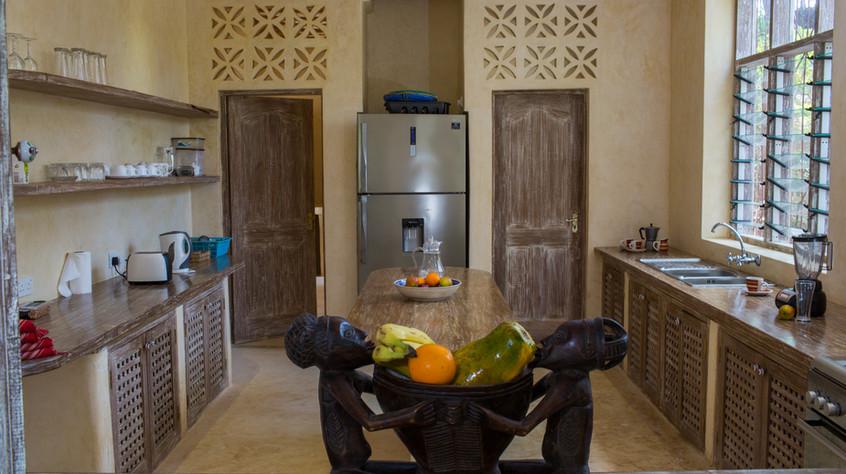 Kitchen (5 of 18).jpg