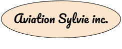 Aviation Sylvie inc.png
