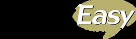 speakeasy_logo copy.png