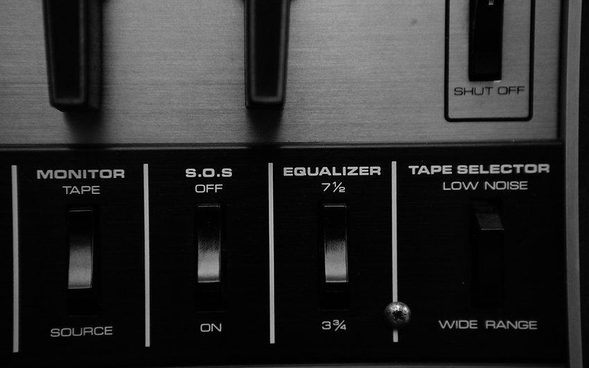 audio-device-disc-jockey-1772.jpg