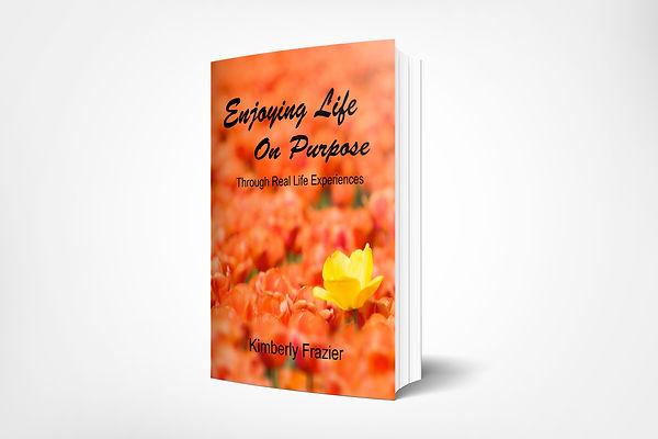 enjoy life book cover revision 1.jpg