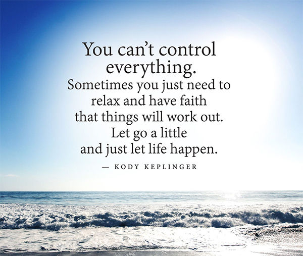 you cant control everything quote.jpg