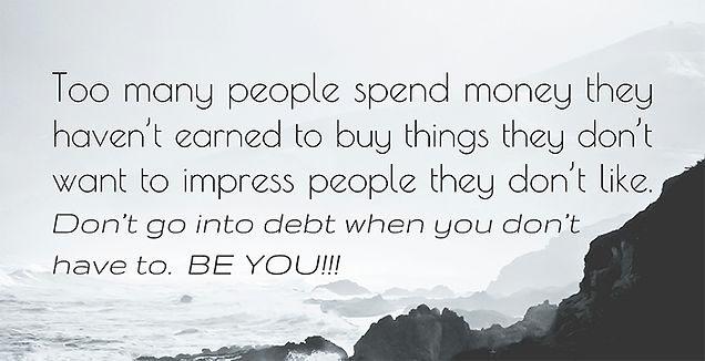 Quote-Too-many-people-spend-money-they-h