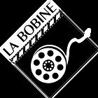 Logo-BOBINE-DEF_fond blanc 2.png