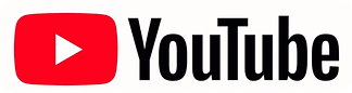 youtube logo1.png