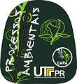 logo UTFPR.jpg