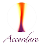 logo Accordare.png