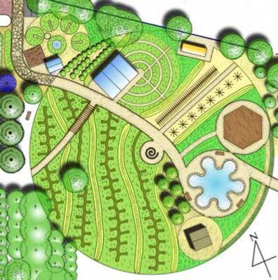 permaculture design.jpeg