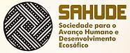 logo SAHUDE.png