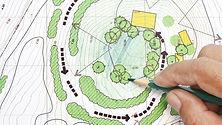 design permaculture 2.jpg