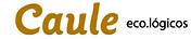logo Caule.png