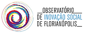 logo observatorio de floripa.png