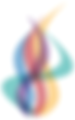 logo ECB.png