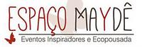 logo mayde.png