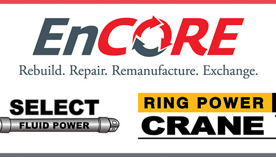 Manitowoc expands EnCORE network in the U.S. with two new partners