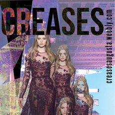 Creases-aug-cover