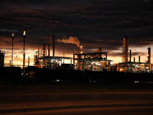 Soutenir le secteur énergétique en croissance