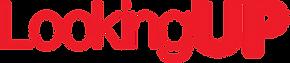 LU-nameplate-01.png
