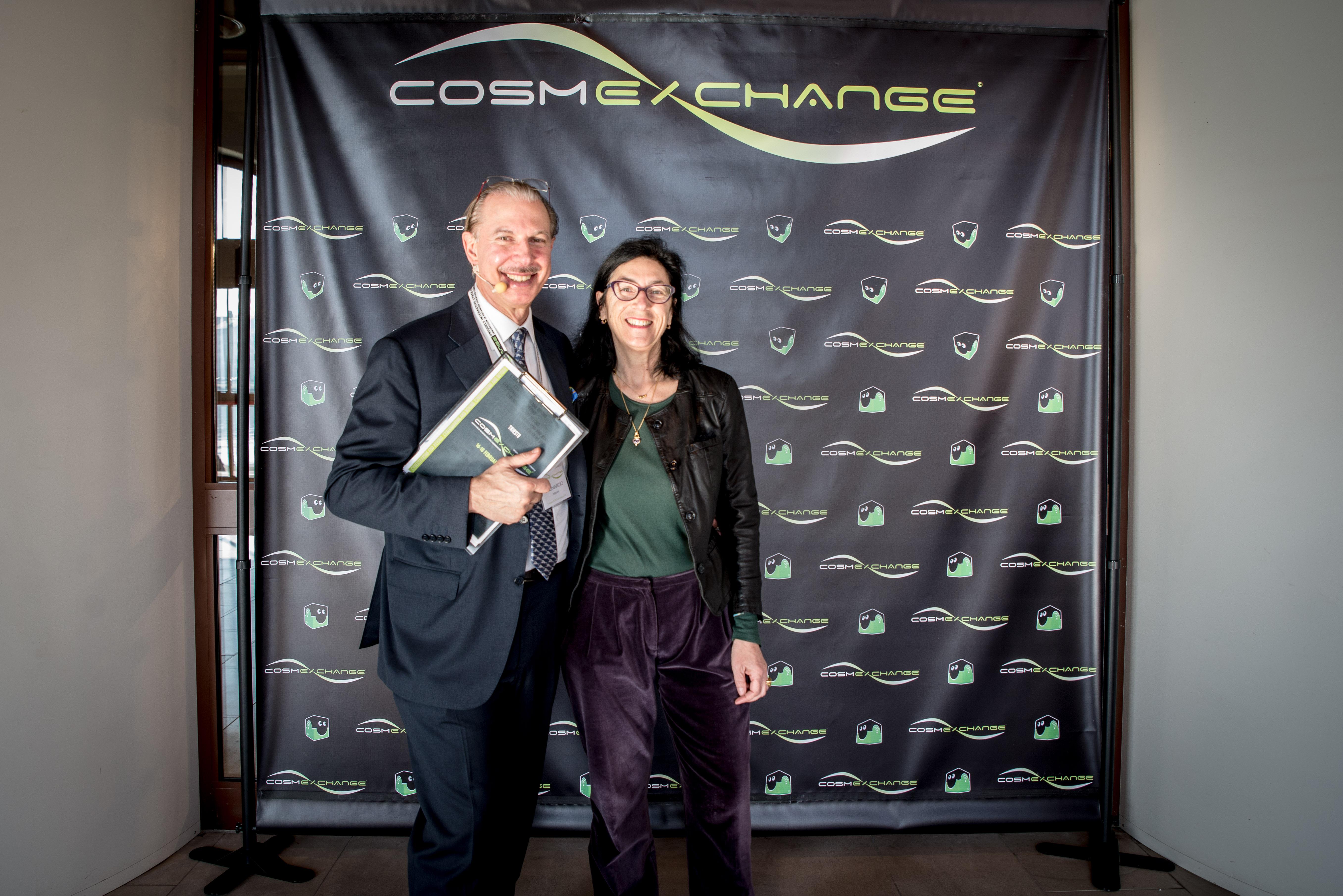 cosmEx-32