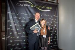 cosmEx-34