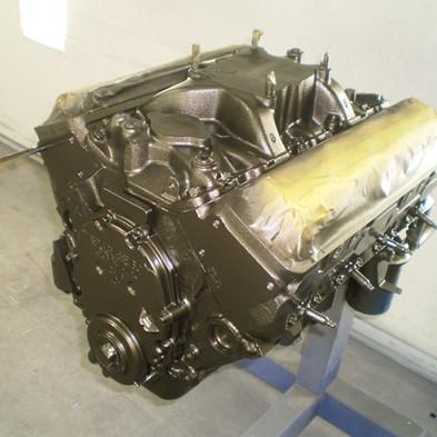 P1240522.JPG