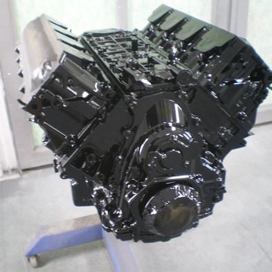P2261171.JPG