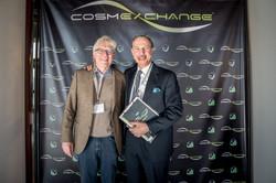cosmEx-30