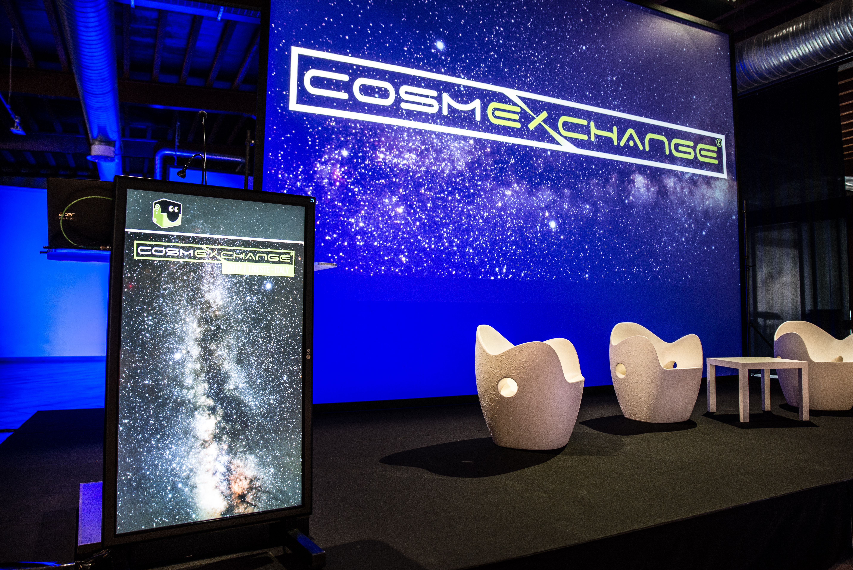 cosmEx-25