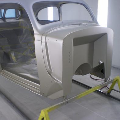 P3220048.JPG