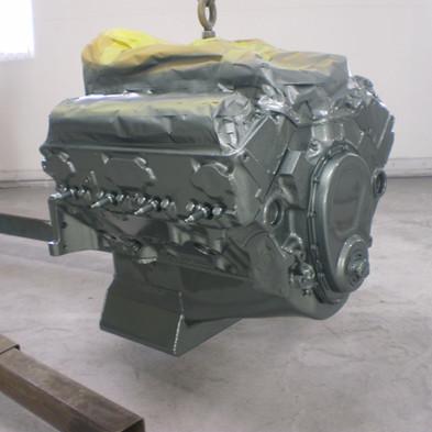 P1210062.JPG
