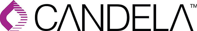 Candela_Logo_hi-res (002).jpg