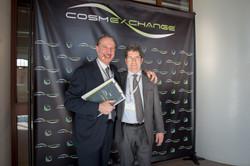cosmEx-36