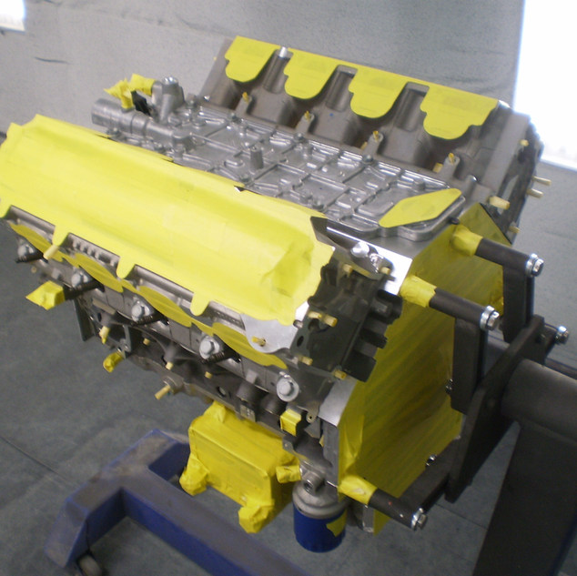 P2251164.JPG