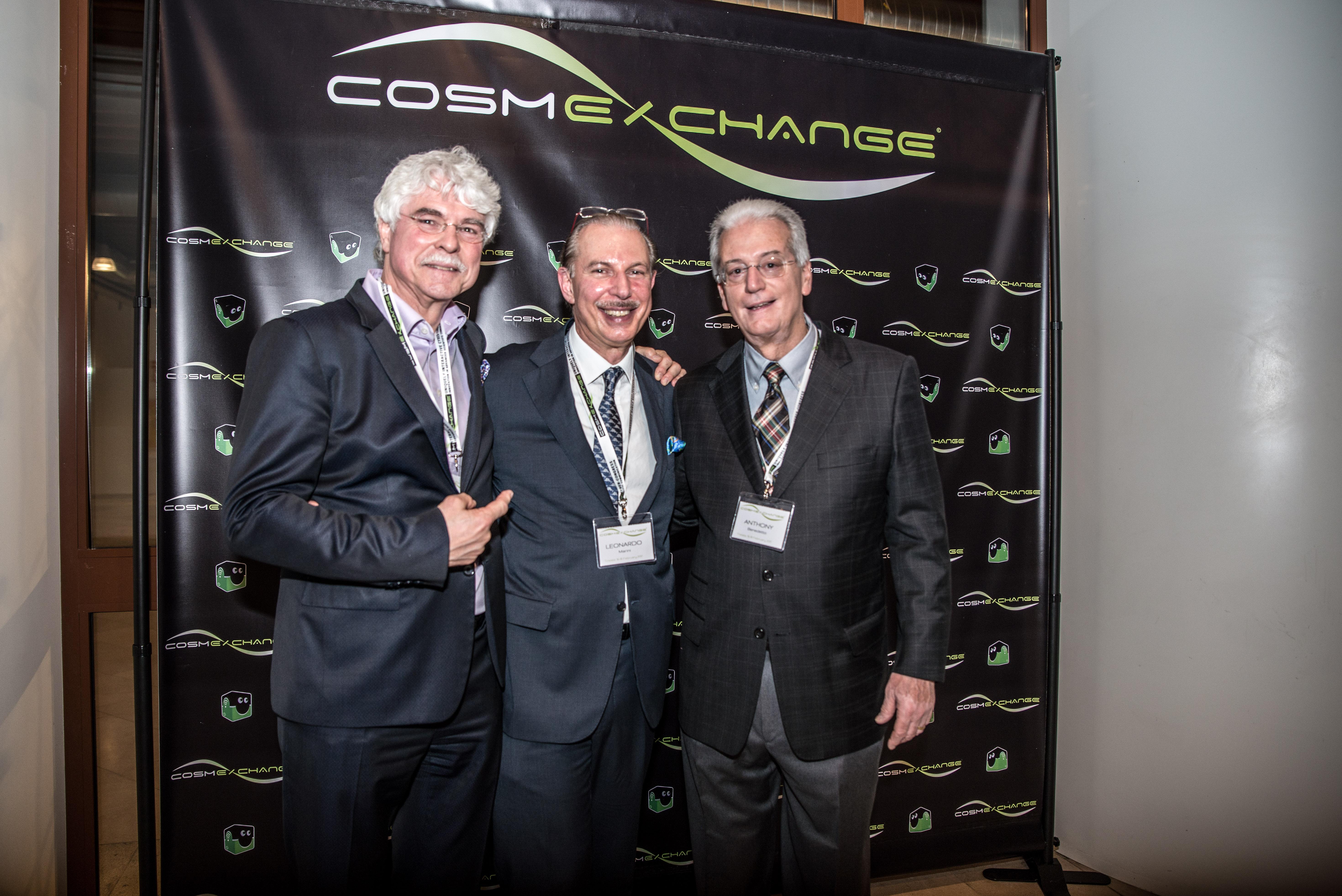 CosmEx-139