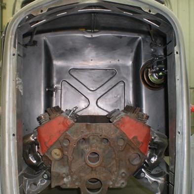 P6200116.JPG