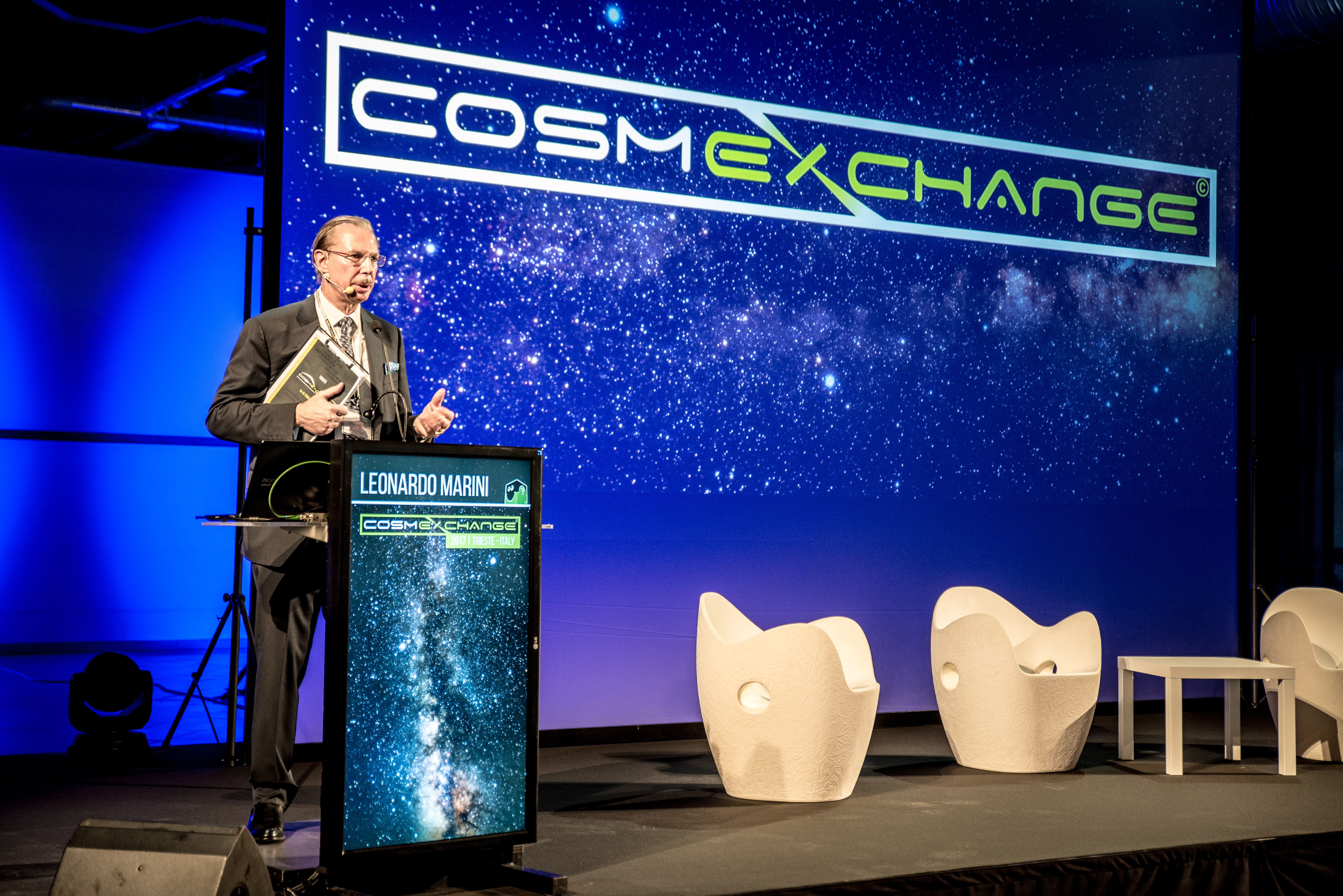 cosmEx-46