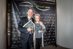 cosmEx-33