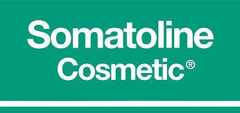 Logo Somatoline Cosmetic banda bianca.jp