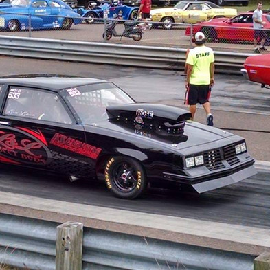 Rock Falls Raceway 2015.jpg