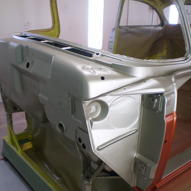 P3240659.JPG