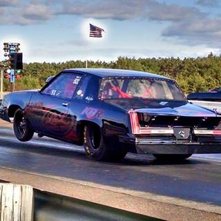 Rock Falls Raceway 2015-3.jpg