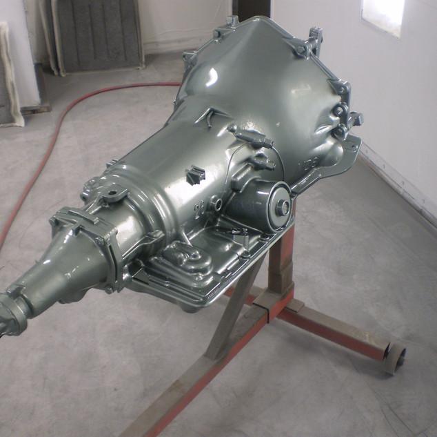 P1210063.JPG