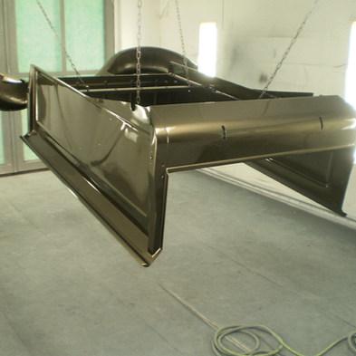 PB250952.JPG