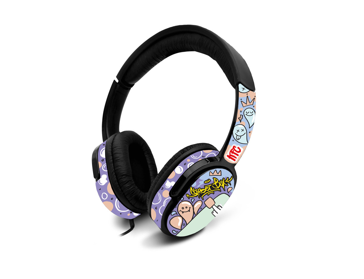 headphones kfc.jpg