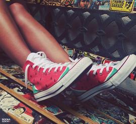 watermelon kicks.jpg