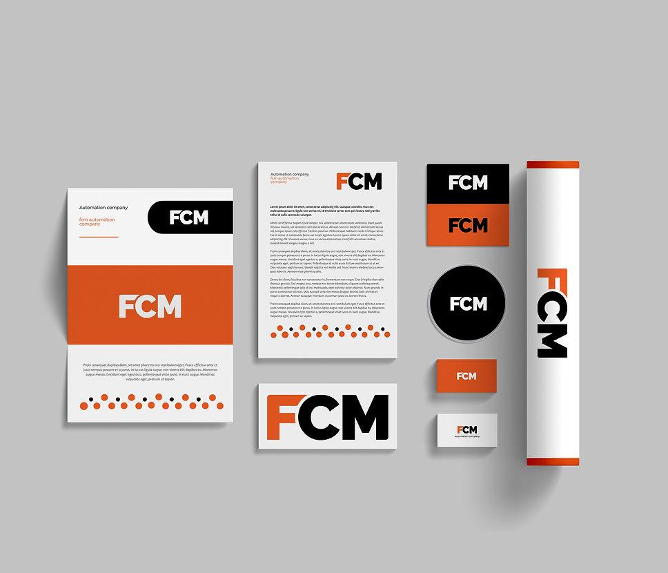 Branding_Mockup_3_fcm.jpg