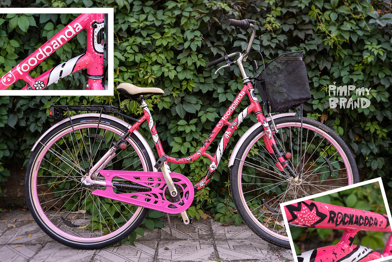 foodpanda bike.jpg