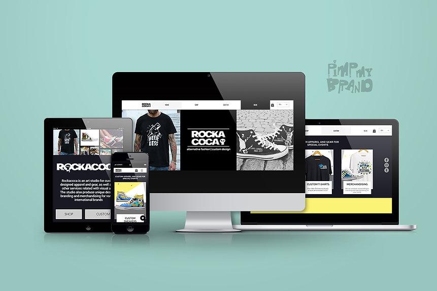 rockacoca site.jpg