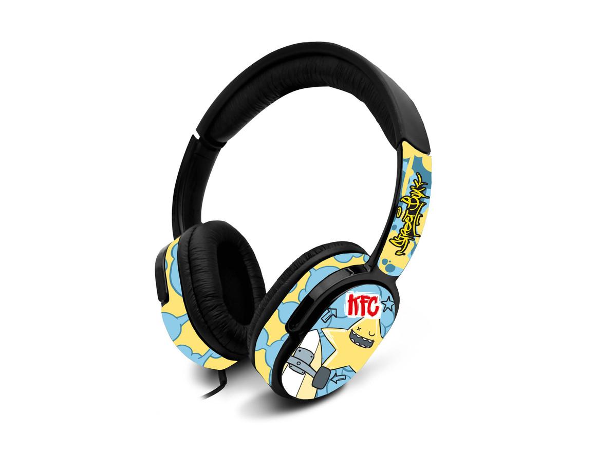 headphones kfc2.jpg